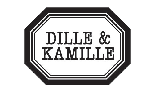 referentie Dille & Kamille