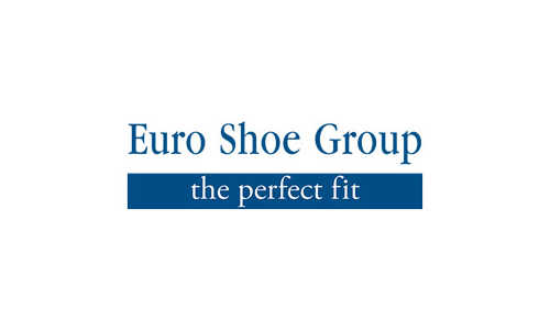 referentie Euro Shoe Group