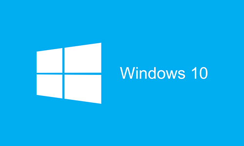 Nu leverbaar bij AKAM: Windows 10 IoT Enterprise 2016!