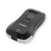 CS3000-SR10007WW CS3000: Batch, 0.5 GB of on-board memory, recharge over USB, includes USB cable, world wide