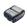 "LK-P30-WIFI 3"" Portable Printer Receipt & Label Printing (cost rugged Type),  Serial+USB(on board) Wifi"