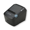 LK-T32EB Thermal printer  USB, Serial and Ethernet, speed 200mm/sec, colour Black.